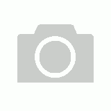 Thomastik 132 Dominant Violin 'D' String