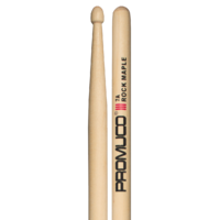 Promuco 18027A Rock Maple 7A Wood Tip