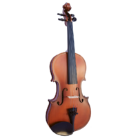 Vivo Neo Plus Student 1/2 Violin Outfit